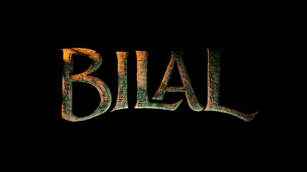 Bilal: A New Breed Of Hero - Orijinal Fragman