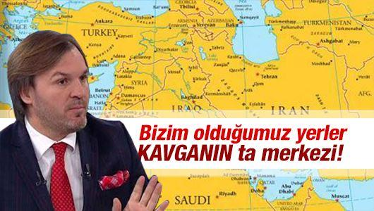 Game over(20Kasım2018 )