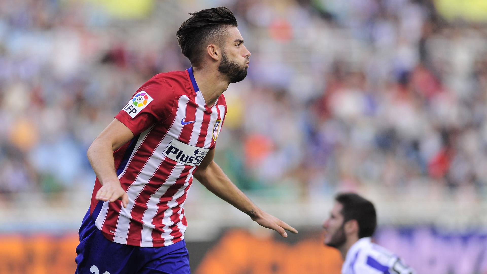 Atletico Madrid 1-0 Levante Maç Özeti izle