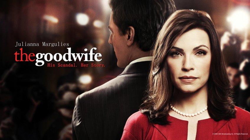 the-good-wife-7-sezon-13bolum-fragmani-4